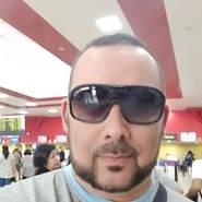 carlos_v2019's profile photo