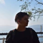 mariannaa198126's profile photo
