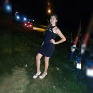 beatrizr189's profile photo