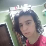 damjand839891's profile photo