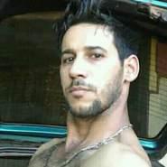josec853881's profile photo