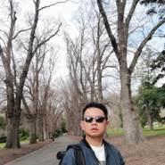 martinl28173's profile photo