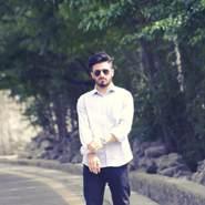 nomanh932140's profile photo