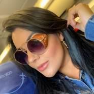 monica4640's profile photo