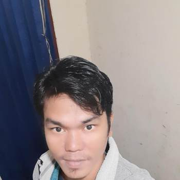 akanga51_Jawa Barat_Single_Male