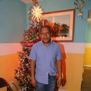 rigoberto714442's profile photo