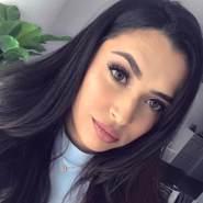 alanasmith734746's profile photo