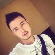 morgandanielsmi22000's profile photo