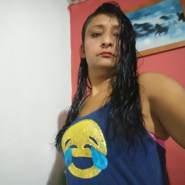criss676622's profile photo
