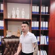 leo3388's profile photo