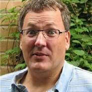 eastwestbank71's profile photo