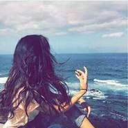 aleja453369's profile photo