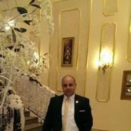 abdrahim49's profile photo