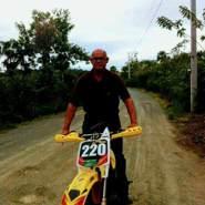 josep308745's profile photo