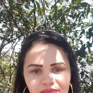 adriana940907's profile photo