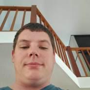 anthonyc830013's profile photo