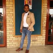 cassiusm327201's profile photo