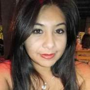 aurea87's profile photo