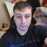 brandonm495's profile photo