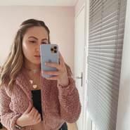 linda009629's profile photo