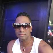miguela33950's profile photo