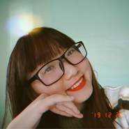 thanht193643's profile photo