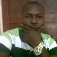 ebhohimhenchristophe's profile photo