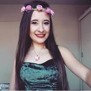 mary967280's profile photo