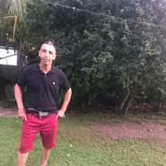 prosperosalas's profile photo