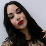 maria577297's profile photo