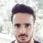 kafkas_'s profile photo