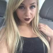 userytmep508's profile photo
