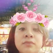 carolinac691741's profile photo
