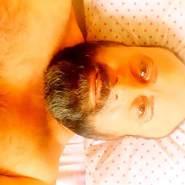 nasserf390584's profile photo