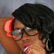 akuaa36's profile photo