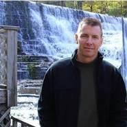 mlitrayf's profile photo
