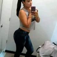 naomyv817305's profile photo
