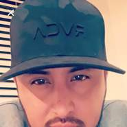 davidg645327's profile photo