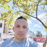 carlosmartinezcorral's profile photo