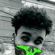 itzj701's profile photo