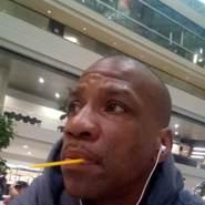 jerrardf's profile photo