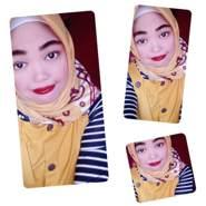 liadewi's profile photo