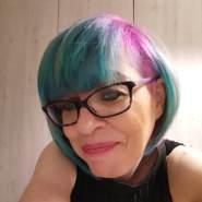 evap664's profile photo