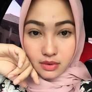 mariamsarah2504's profile photo