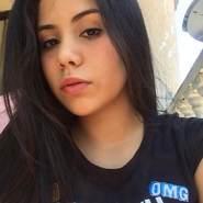 mia5449's profile photo