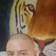 garciam93's profile photo