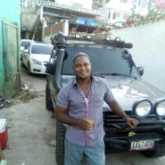 reinaldoc111's profile photo