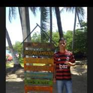 jeffersons683748's profile photo