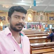 raghus386068's profile photo