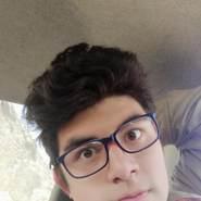 alonsos181625's profile photo
